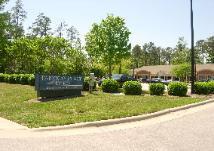 Cary NC office location West Cary Family Physicians